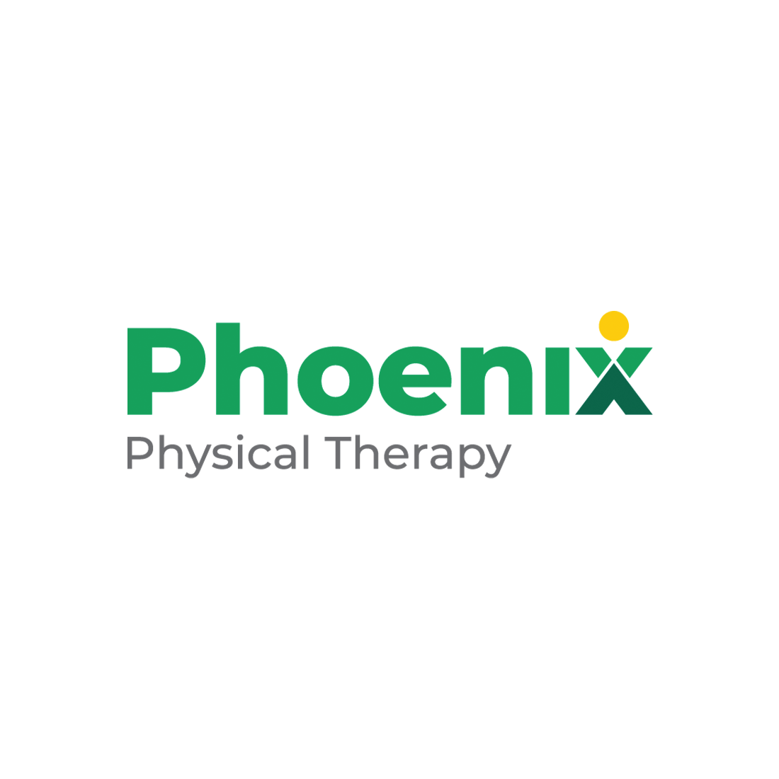 Phoenix Physical Therapy