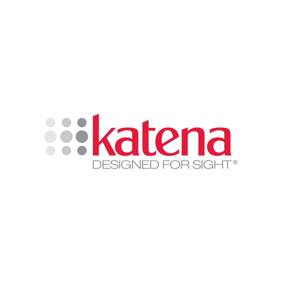 Katena Products