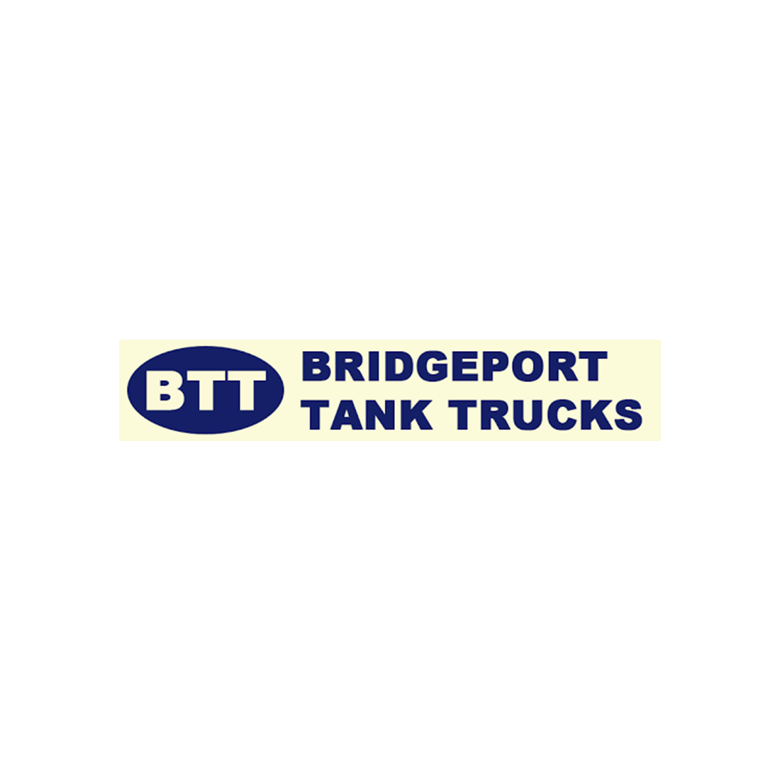 Bridgeport Tank Trucks
