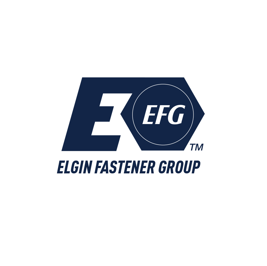 Elgin Fastener Group