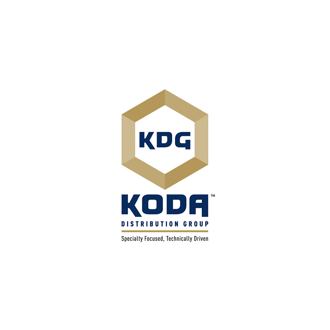 Koda Distribution Group