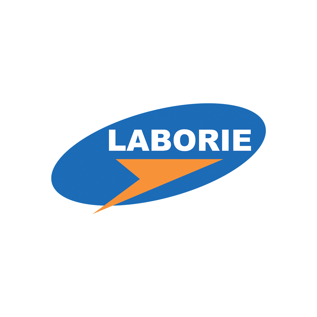 Laborie Medical Technologies