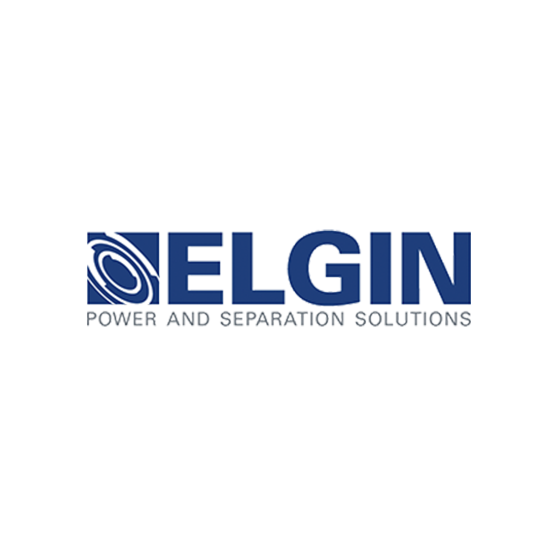 Elgin Power and Separation Solutions