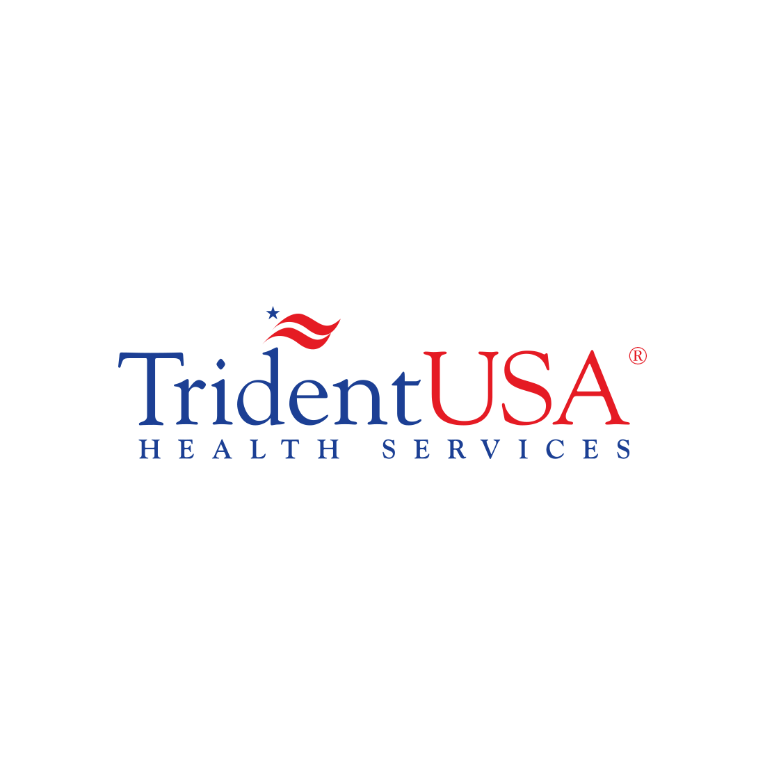 Trident USA Health Services