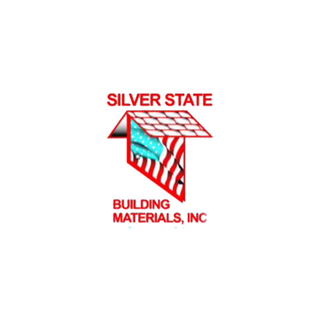 Silver State Materials