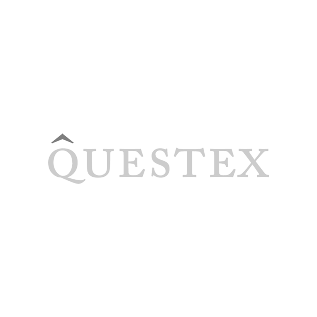 Questex Media Group