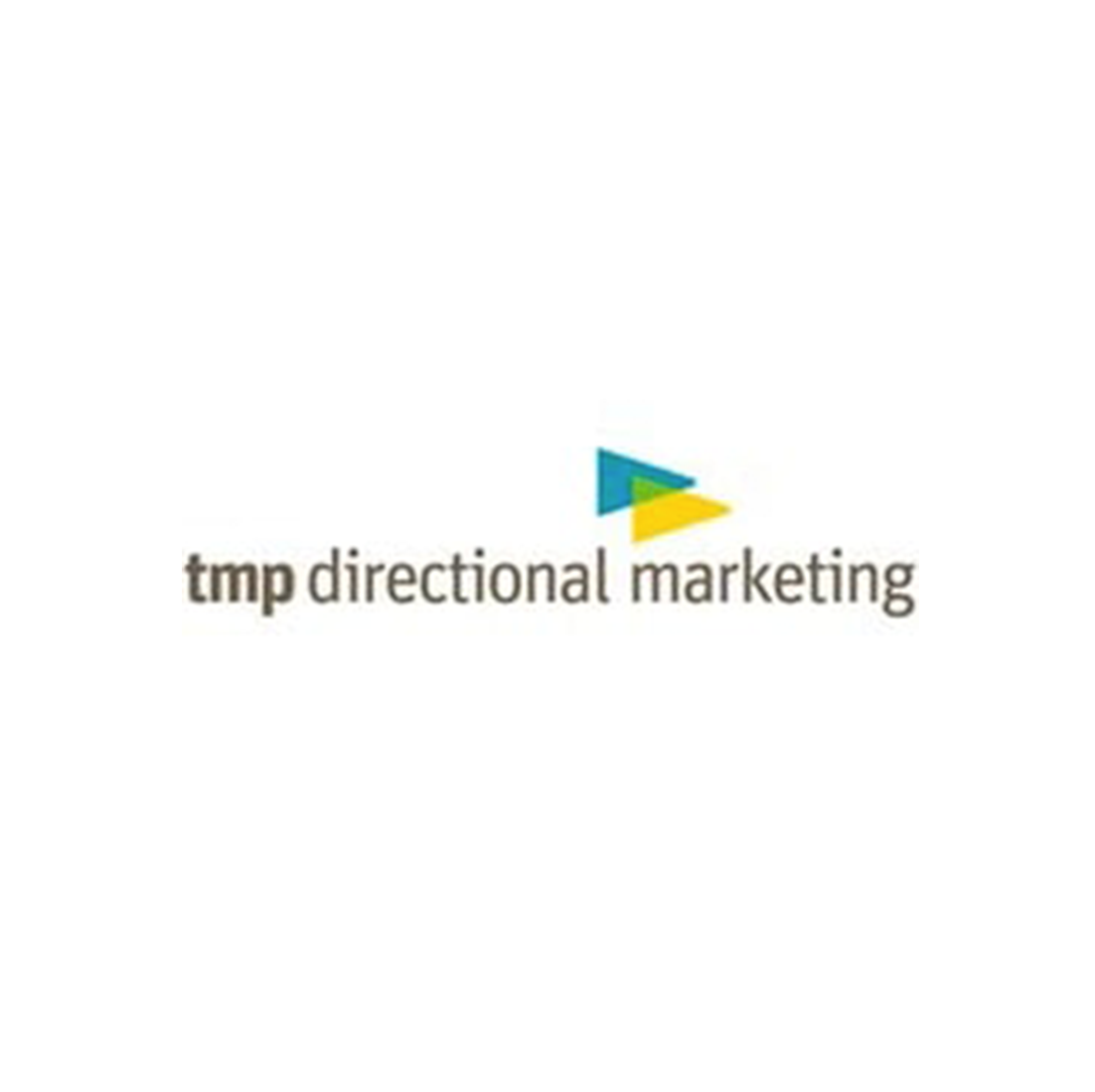 TMP Directional Marketing