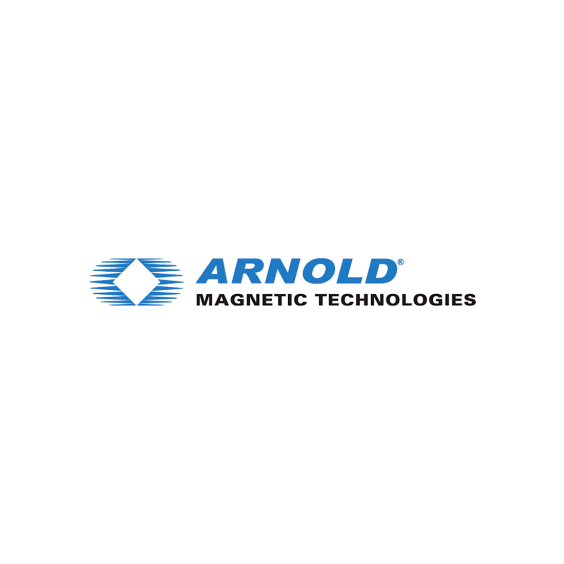 Arnold Magnetic Technology