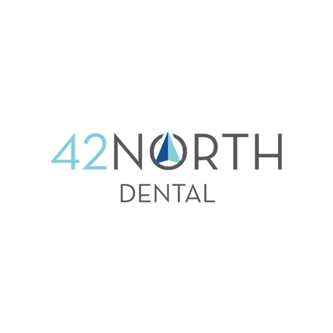 42 North Dental