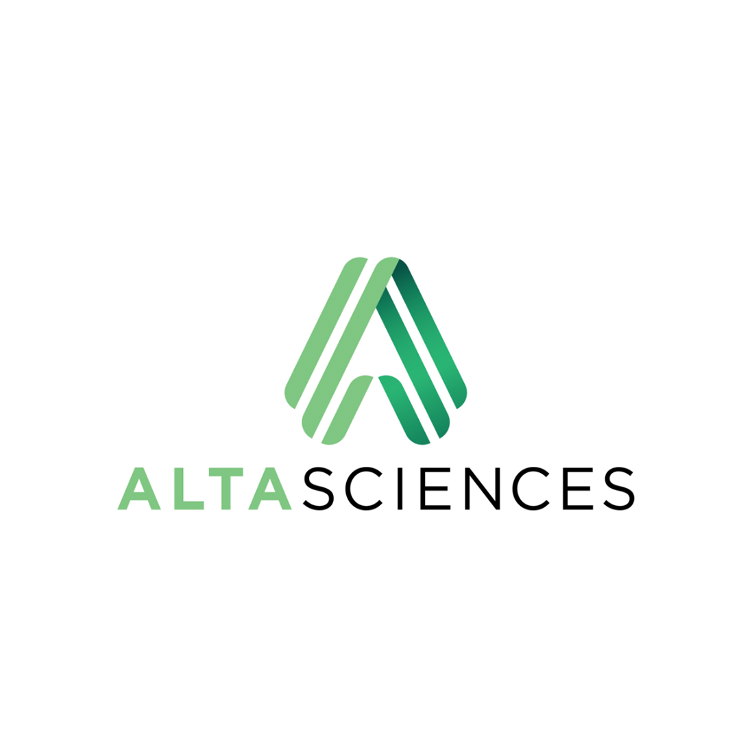 Altasciences Clinical Research